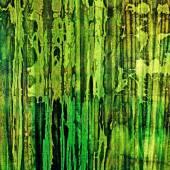 Fundo abstrato grunge texturado — Foto Stock