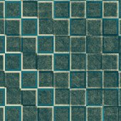 Grunge texture, background with space for text — 图库照片
