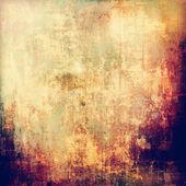 Textura grunge — Foto Stock