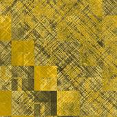 винтажные текстуры фона — Стоковое фото
