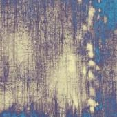текстурированные абстрактный гранж-фон — Стоковое фото