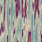 Textura grunge, fondo con espacio para texto — Foto de Stock