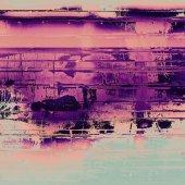 Grunge texture — Foto de Stock