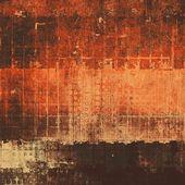 Grunge tekstur — Zdjęcie stockowe