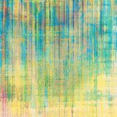 Grunge texture — Stok fotoğraf