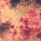 Stary, tekstura tło grunge — Zdjęcie stockowe