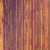 Streszczenie tło grunge tekstury stary — Zdjęcie stockowe