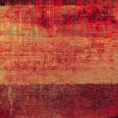 Rough vintage texture — Zdjęcie stockowe