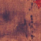 Fond abstrait grunge texturé — Photo