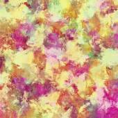 Abstrakt grunge texturerat bakgrund — Stockfoto