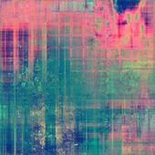 Vintage textur bakgrund — Stockfoto
