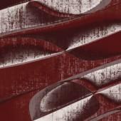 Abstract grunge, struktureffekt, hintergrund — Stockfoto