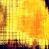 Grunge retro vintage textur bakgrund — Stockfoto