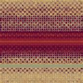 Abstraktní grunge, texturami pozadí — Stock fotografie
