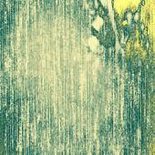 Fundo abstrato grunge texturado — Fotografia Stock