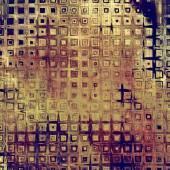 Grunge retro vintage textury pozadí — Stock fotografie
