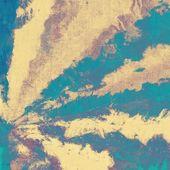 Grunge textura, pozadí s prostorem pro text — Stock fotografie