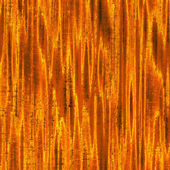 Soyut grunge dokulu arka plan — Stok fotoğraf