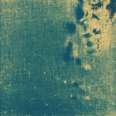 Grunge texture, background with space for text — Stok fotoğraf