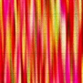 Alte texturen - hintergrund mit platz für text — Stockfoto