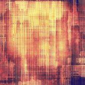Fundo de textura vintage antigo — Fotografia Stock