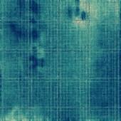 Eski dokular - arka plan ile metin için yer — Stok fotoğraf