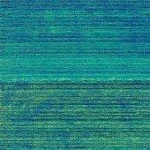Antiche texture - sfondo con lo spazio per il testo — Foto Stock