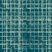 Grunge background texture — Foto de Stock