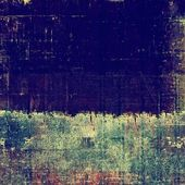 Oude abstracte grunge achtergrond — Stockfoto