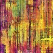 Texturas grunge — Foto de Stock