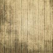 Textura áspera grunge — Foto de Stock