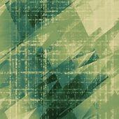 Grunge background texture — Стоковое фото