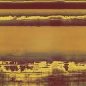 Grunge texture — Fotografia Stock