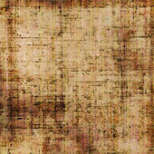 Retro background with grunge texture — Foto Stock