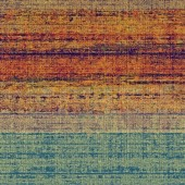 Abstraktní grunge pozadí staré textury — Stock fotografie