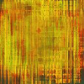 Grunge färgstarka bakgrund — Stockfoto