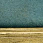 アンティーク ヴィンテージ テクスチャ背景 — ストック写真