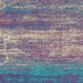 Grunge texture, background with space for text — Foto Stock