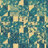 Texture vieux grunge comme abstrait — Foto de Stock