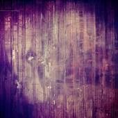 старая текстура гранж как абстрактный фон — Стоковое фото