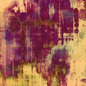 Texture vieux grunge comme abstrait — Photo