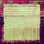 Grunge vintage old background — Stockfoto