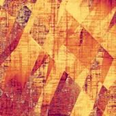 гранж-старинные старый фон — Стоковое фото