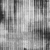 Arka plan veya doku — Stok fotoğraf