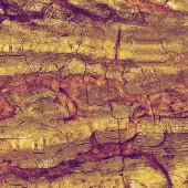 Staré vinobraní pozadí — Stock fotografie