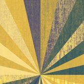 Streszczenie grunge teksturowanej tło — Zdjęcie stockowe