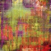 Oude textuur als abstracte grunge achtergrond — Stockfoto