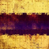 Ontworpen grunge textuur of achtergrond — Stockfoto