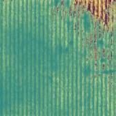 Antieke vintage textuur achtergrond — Stockfoto