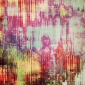 Szorstki grunge tekstur — Zdjęcie stockowe